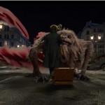 fantastic-beasts-2-trailer-flamel