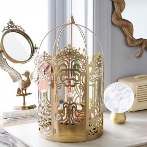 fantastic-beasts-art-nouveau-elevator-jewelry-holder-3-o