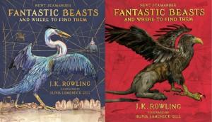 fantastic-beasts-illustrated-uk-cover