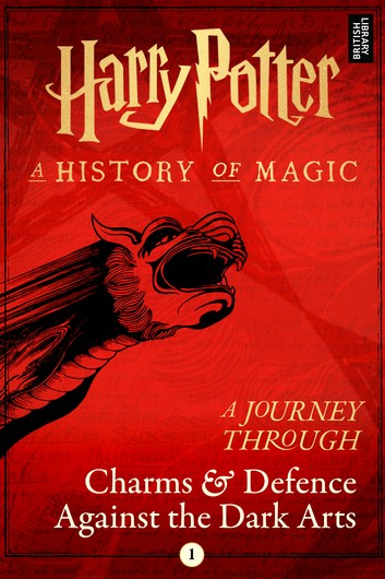 Ebook S Harry Potter Series