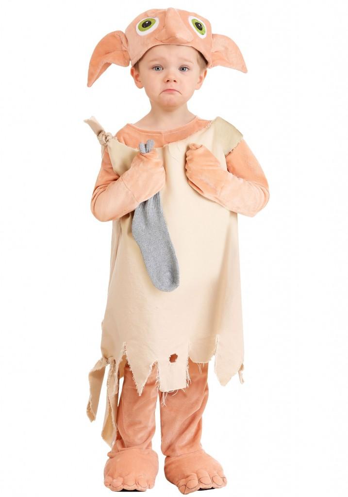 harry-potter-dobby-costume