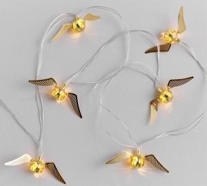 harry-potter-golden-snitch-string-lights-o-2