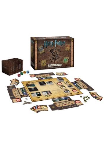 harry-potter-hogwarts-battle-deck-building-game