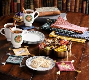 harry-potter-hogwarts-house-crest-tassel-coasters-set-of-4-o