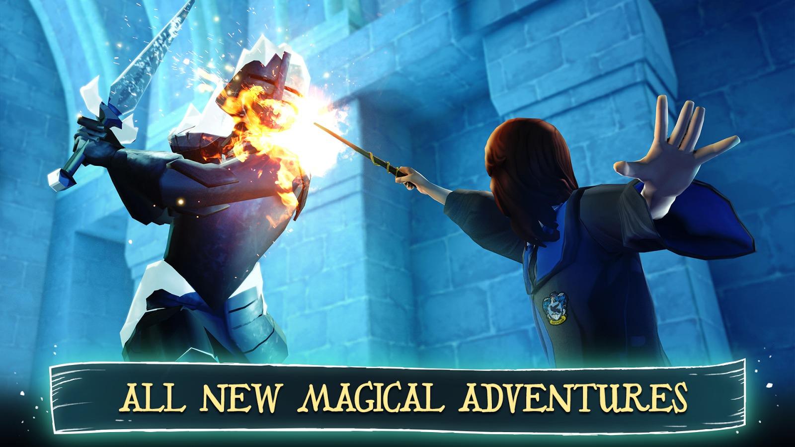 harry-potter-hogwarts-mystery-6