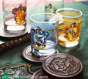 harry-potter-house-crest-tumblers-set-of-4-assorted-o
