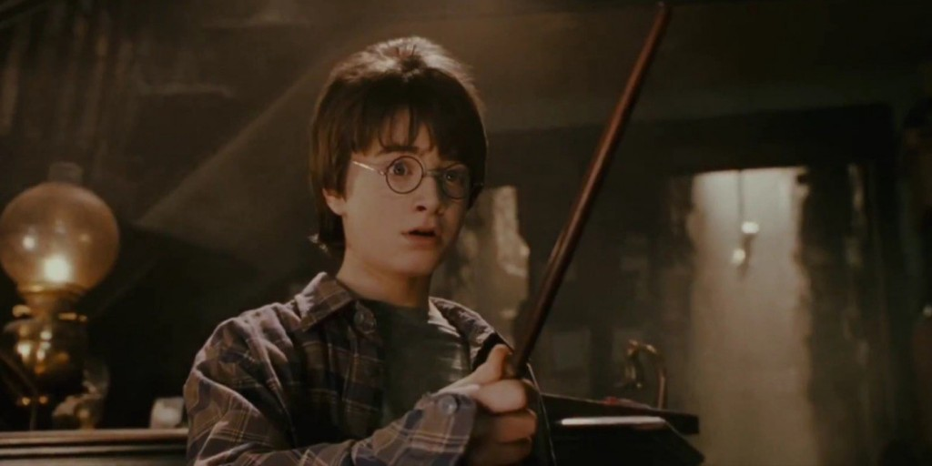 harry-potter-wand-gringotts