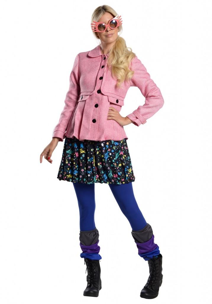 harry-potter-womens-premium-luna-lovegood-costume