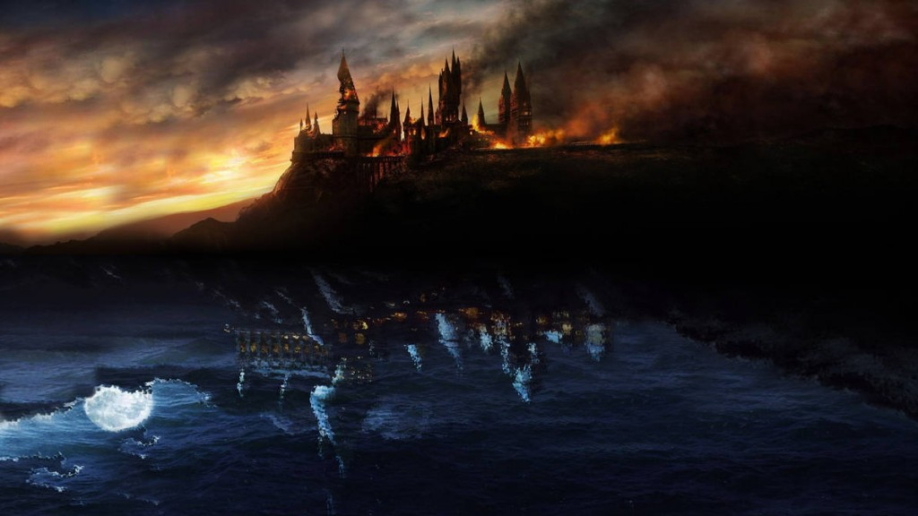 hogwarts_from_the_start_to_the_end_by_captainsquirel_d8bcur1-pre