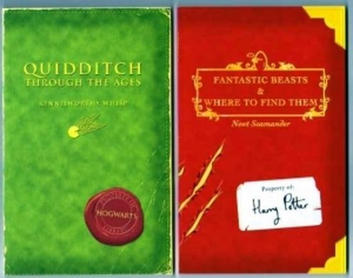 http---www.harrypotterbooksonline.co.uk-product_thumb.php?img=images-user-Hp%20Quid%20Be%20Books.jpg&w=300&h=236
