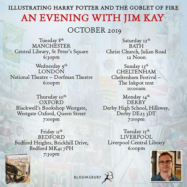 jim-kay-all-events-web2