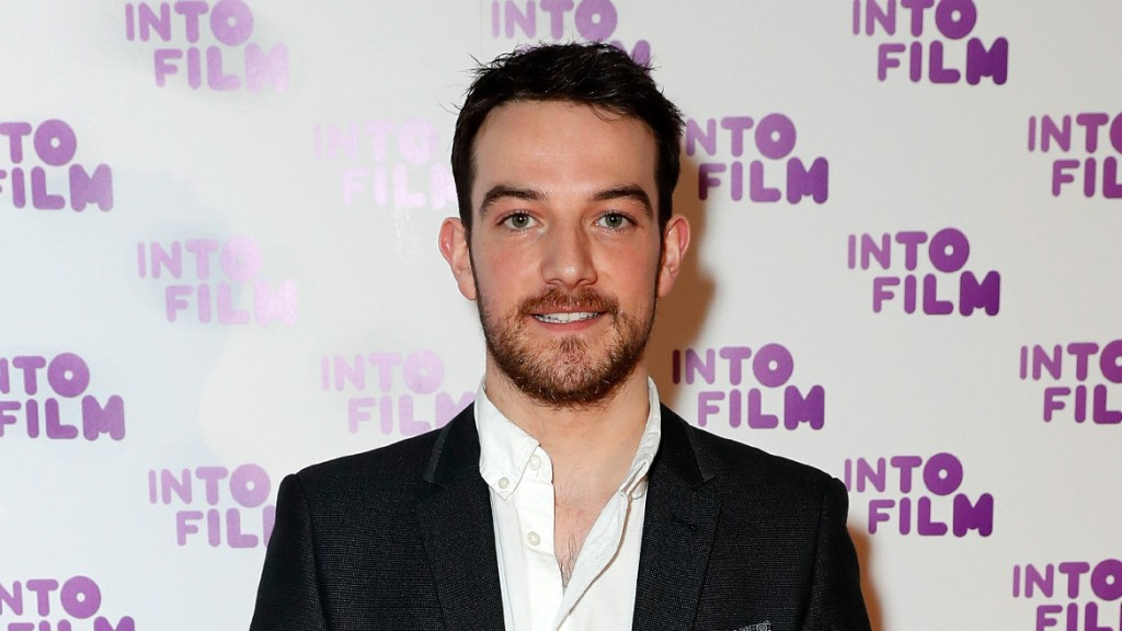 kevin-guthrie-news-and-views-photo