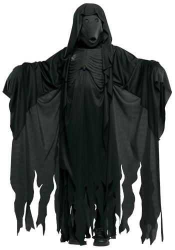kids-dementor-costume