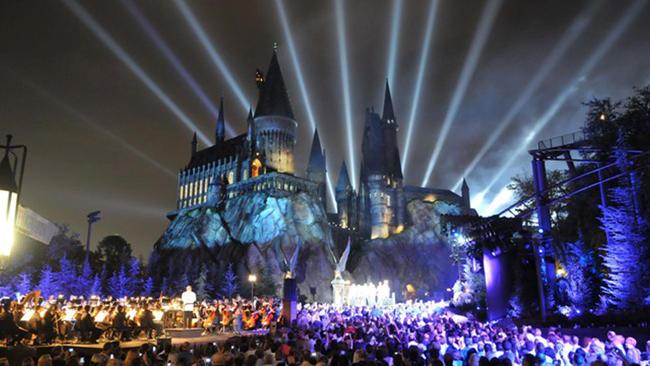 la-trb-wizarding-world-harry-potter-universal--003