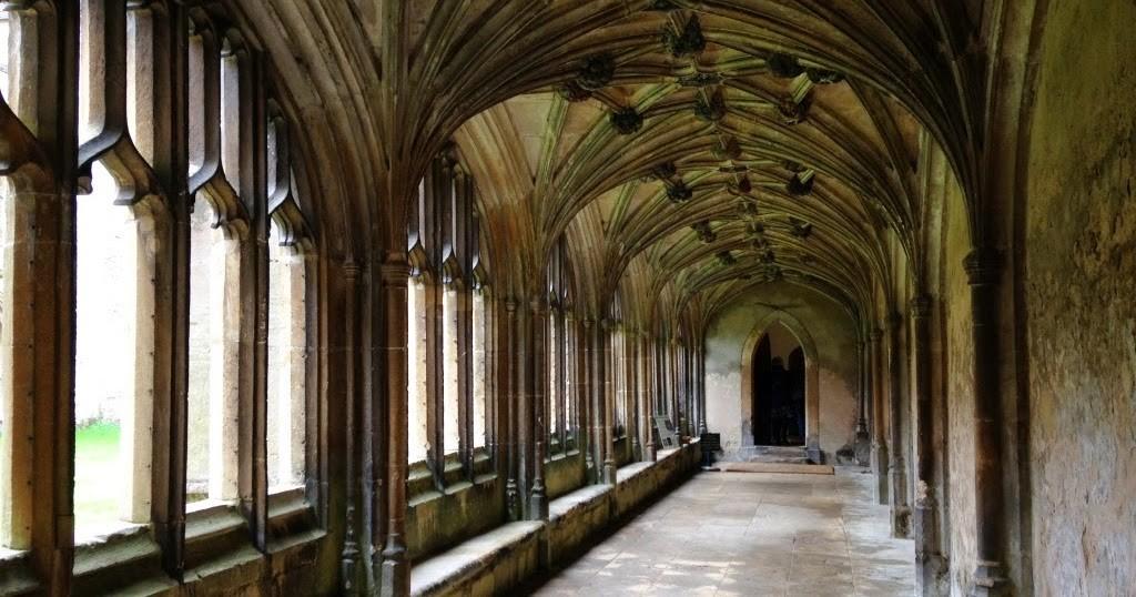 lacock-abbey-7