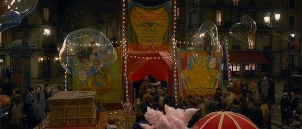 magical-circus-615x263-1093018