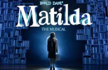 matilda-the-musical-40427