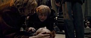molly-weasley-freds-death