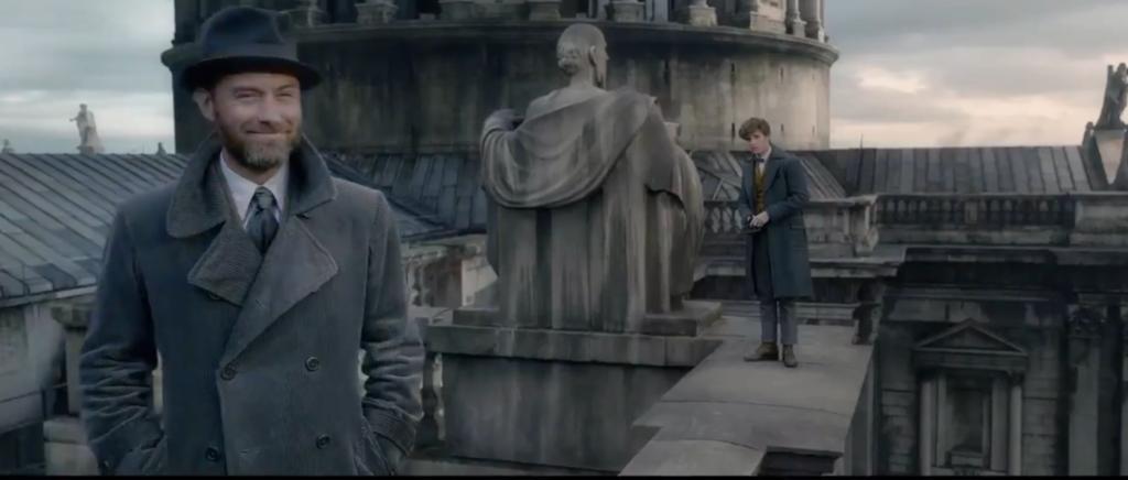 newt-and-dumbledore-1024x436
