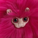 noblecollectionpygmypuff