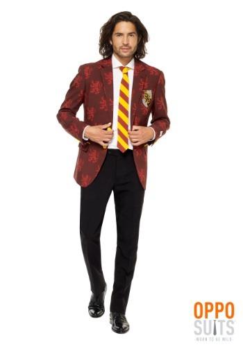 opposuits-harry-potter-suit-for-men