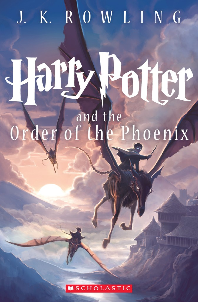 order-of-the-phoenix-us-edition