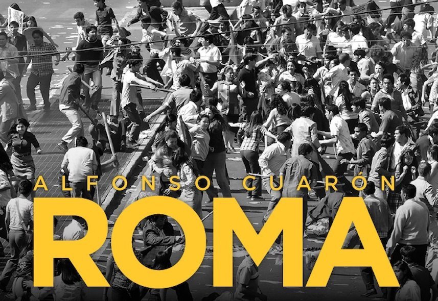 roma-alfonso-cuaron