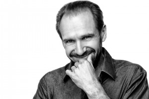 t-in-the-details-ralph-fiennes-gasper-tringale