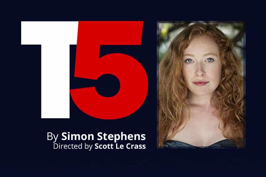 t5-simon-stephens-clapham-omnibus-theatre