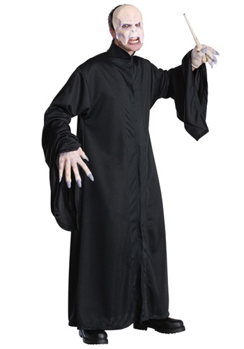 voldemort-costume