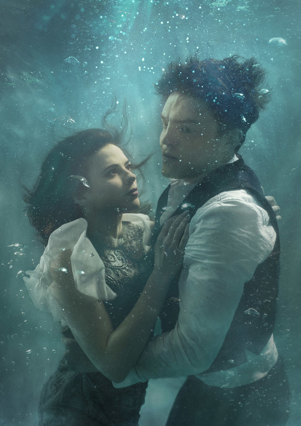 xtn-500_hayley-atwell-and-tom-burke-in-rosmersholm-photography-stuart-chorley-design-bob-king-creative.jpg.pagespeed.ic.Di81dt-WyV