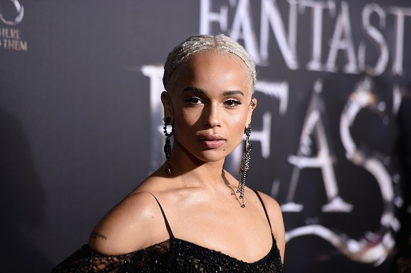 zoe-kravitz-attends-the-fantastic-beasts-and-where-to-find-them-world-premiere-at-alice-tully-hall-lincoln-center-on-november-10-2016-in-new-york-city